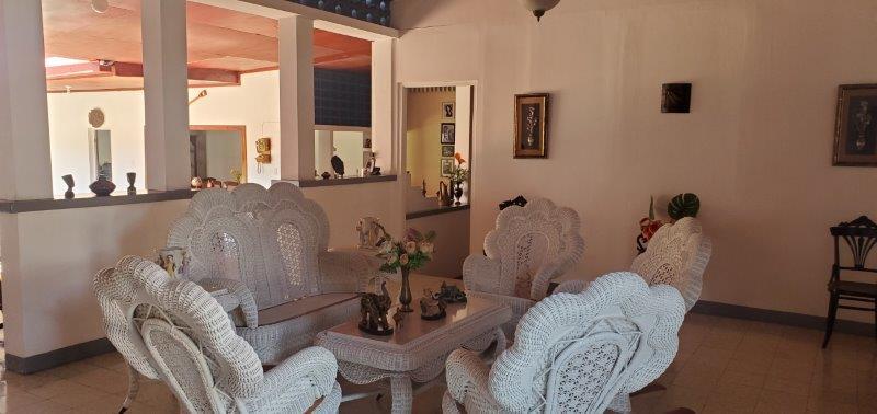 Granada nicaraua real estate (14)