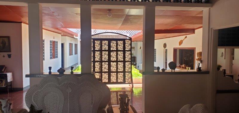 Granada nicaraua real estate (15)