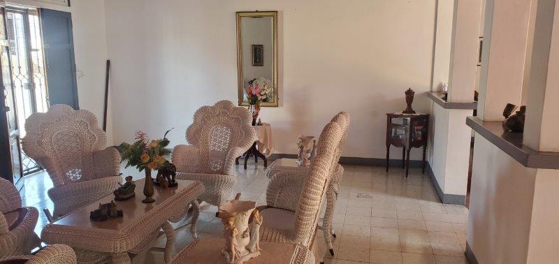Granada nicaraua real estate (16)