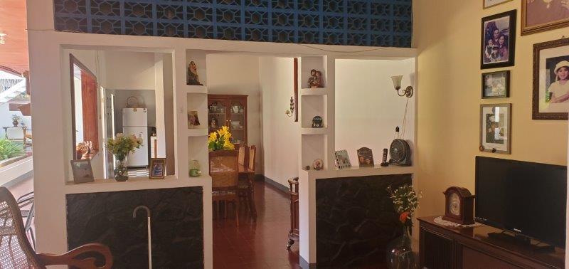 nicaragua-granada-home-sale
