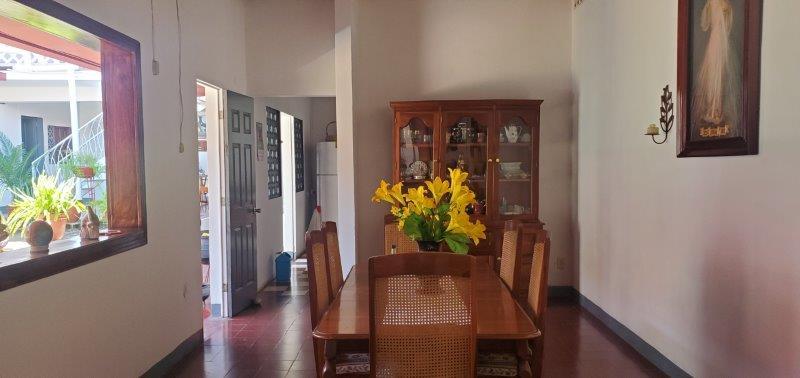 Granada nicaraua real estate (3)
