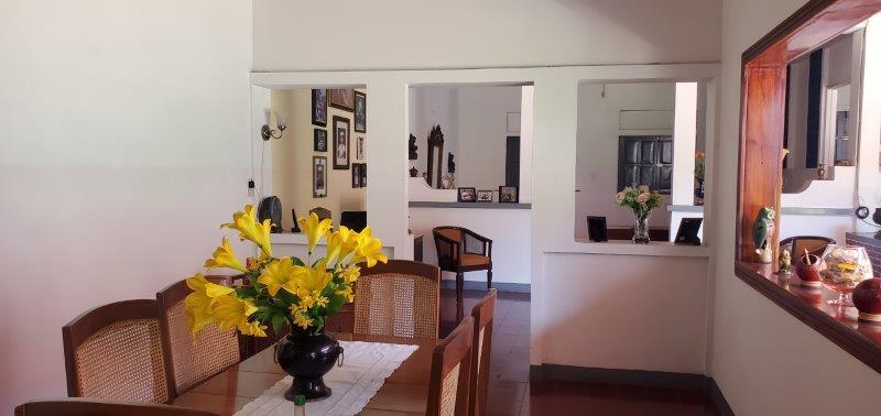 Granada nicaraua real estate (4)