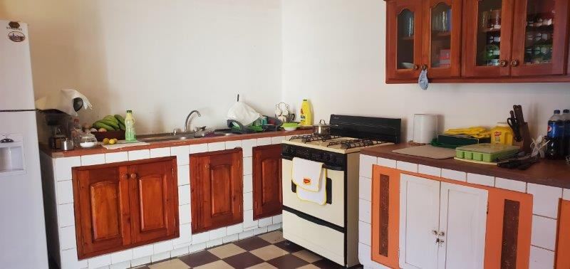 Granada nicaraua real estate (5)