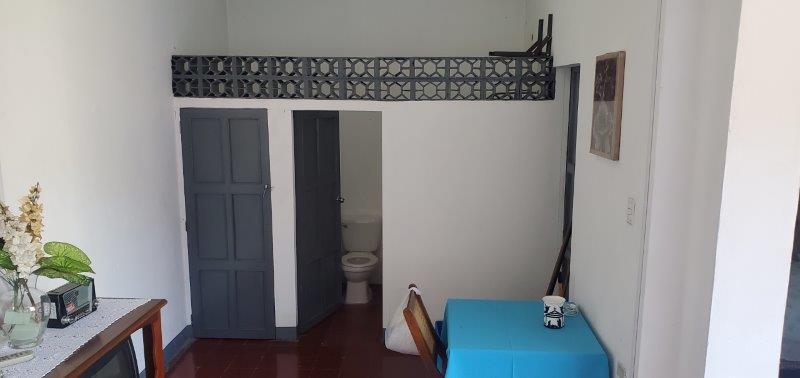 Granada nicaraua real estate (8)