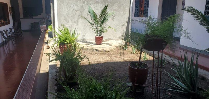 Granada nicaraua real estate (9)