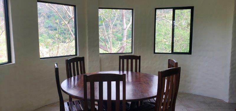Nicaragua-real-estate-san-juan-del-sur (15)
