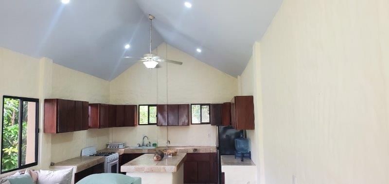 Nicaragua-real-estate-san-juan-del-sur (16)