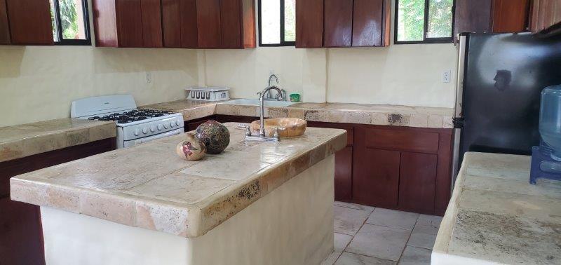 Nicaragua-real-estate-san-juan-del-sur (17)