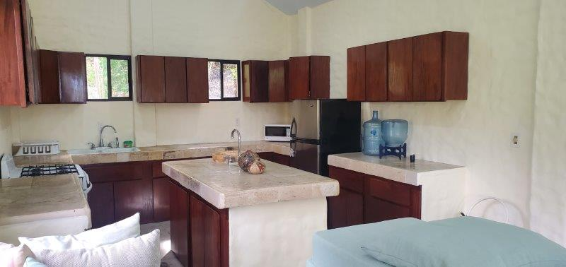 Nicaragua-real-estate-san-juan-del-sur (18)