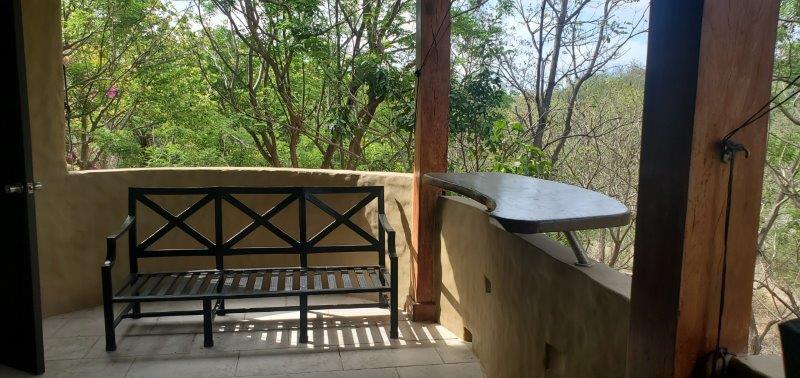 Nicaragua-real-estate-san-juan-del-sur (19)