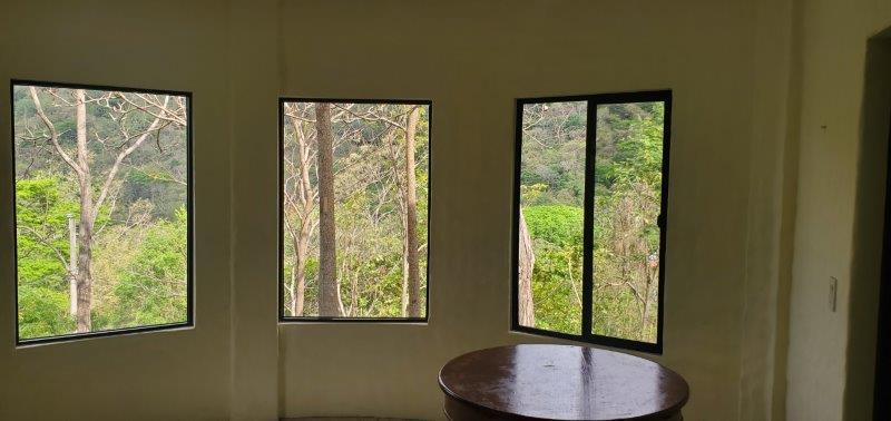 Nicaragua-real-estate-san-juan-del-sur (21)