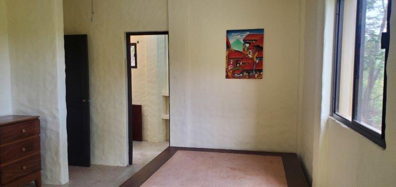 Nicaragua-real-estate-san-juan-del-sur (22)