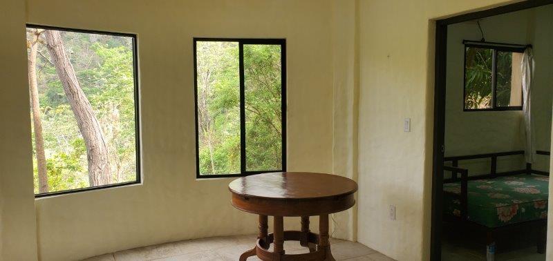 Nicaragua-real-estate-san-juan-del-sur (26)