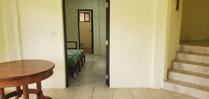 Nicaragua-real-estate-san-juan-del-sur (27)