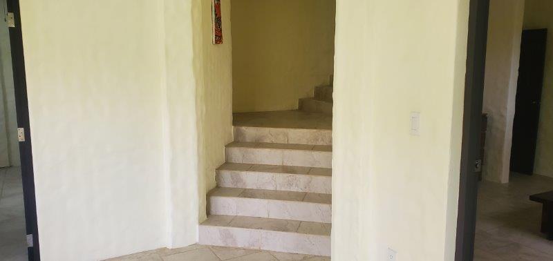 Nicaragua-real-estate-san-juan-del-sur (28)