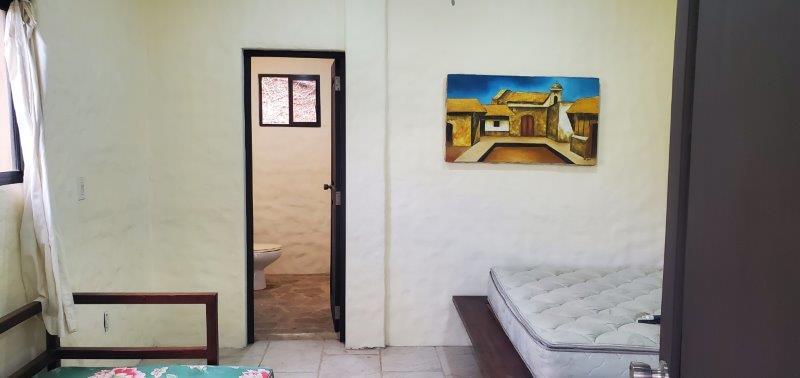 Nicaragua-real-estate-san-juan-del-sur (29)