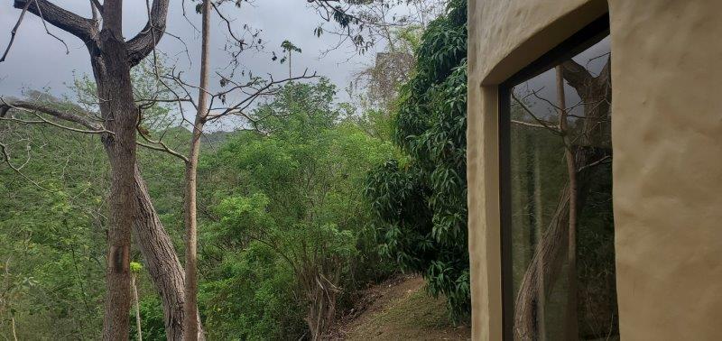 Nicaragua-real-estate-san-juan-del-sur (32)