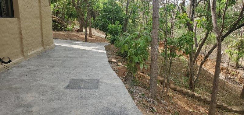 Nicaragua-real-estate-san-juan-del-sur (33)