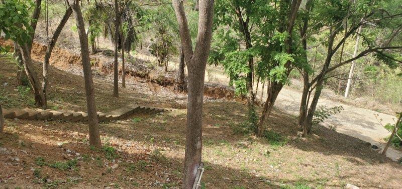 Nicaragua-real-estate-san-juan-del-sur (34)