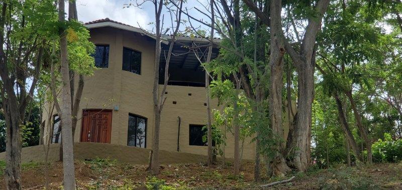 Nicaragua-real-estate-san-juan-del-sur (7)