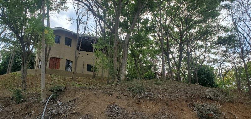 Nicaragua-real-estate-san-juan-del-sur (8)