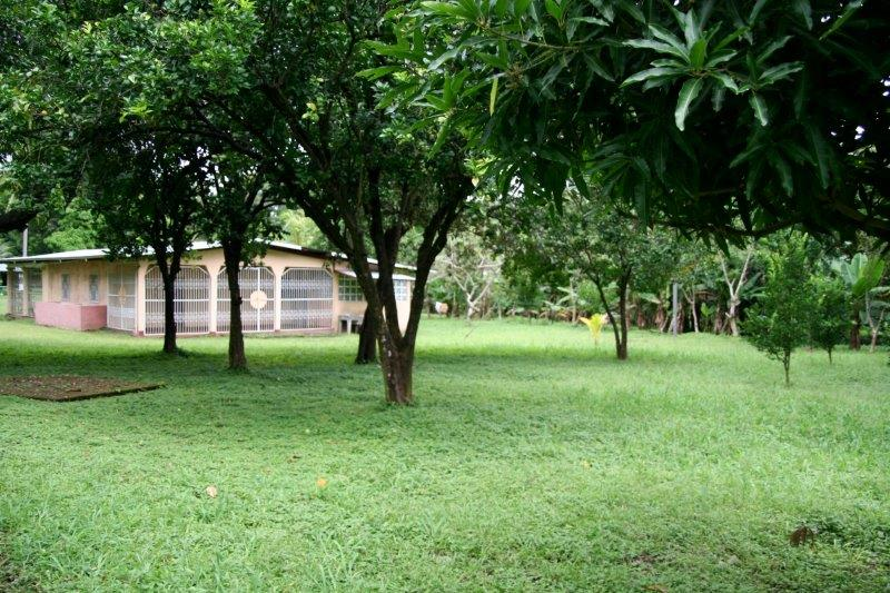 Nicaragua+real+estate+granda+farm+home+Quinta+Tio (15)