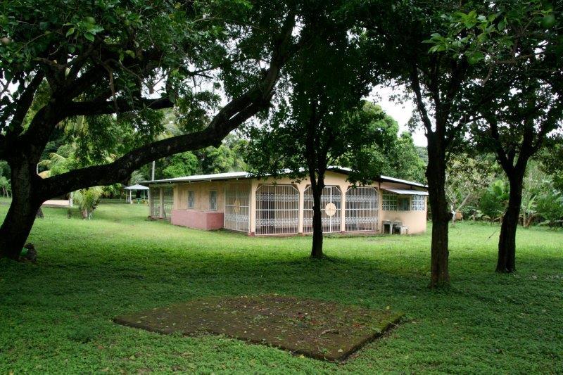 Nicaragua+real+estate+granda+farm+home+Quinta+Tio (24)