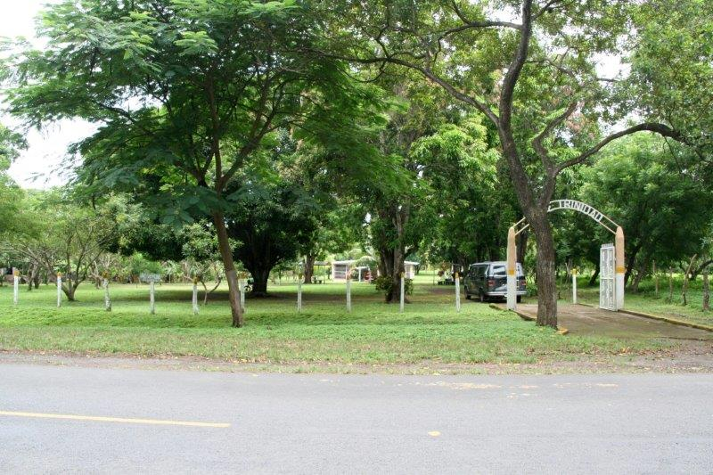 Nicaragua+real+estate+granda+farm+home+Quinta+Tio (25)