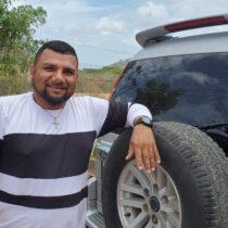 Carlos-Lugo - San Juan Del Sur Agent