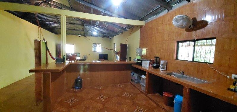 nicaragua-bienes-raices-finca-venta (10)