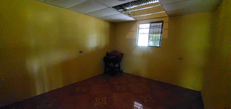 nicaragua-bienes-raices-finca-venta (13)