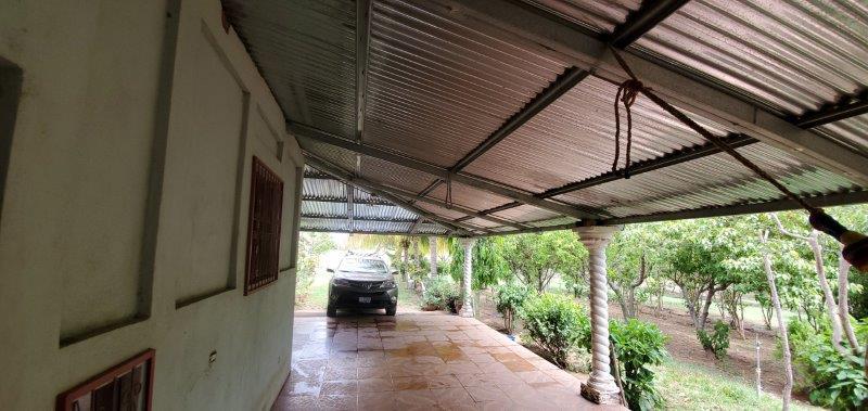 nicaragua-bienes-raices-finca-venta (14)