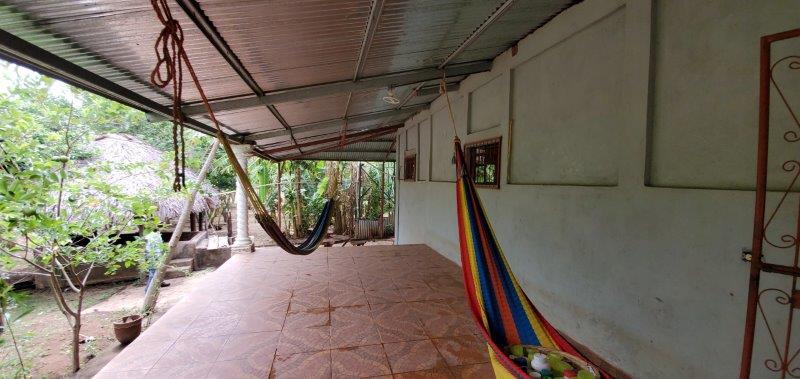 nicaragua-bienes-raices-finca-venta (15)