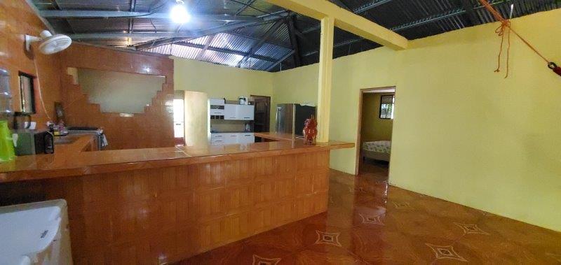 nicaragua-bienes-raices-finca-venta (2)