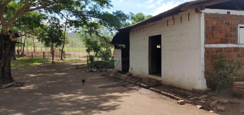 nicaragua-bienes-raices-finca-venta (20)