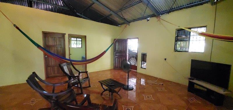 nicaragua-bienes-raices-finca-venta (21)