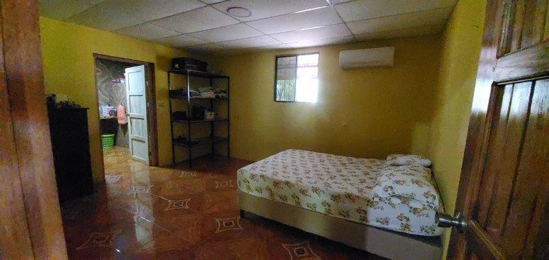 nicaragua-bienes-raices-finca-venta (3)