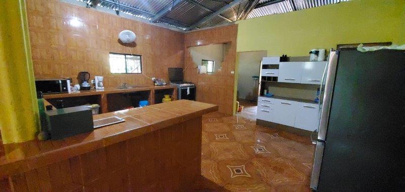 nicaragua-bienes-raices-finca-venta (5)