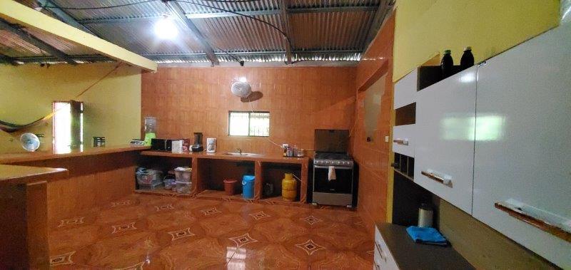 nicaragua-bienes-raices-finca-venta (7)