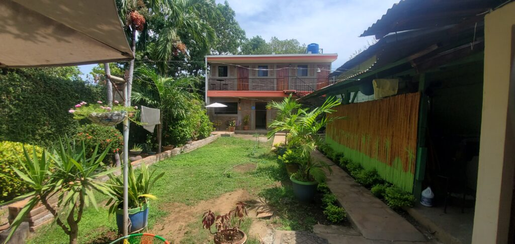 nicaragua-real-estate-León
