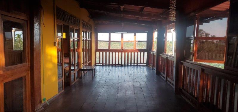 nicaragua bienes raices poneloya (12)