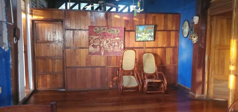 nicaragua bienes raices poneloya (13)