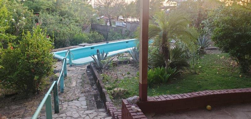 nicaragua bienes raices poneloya (29)