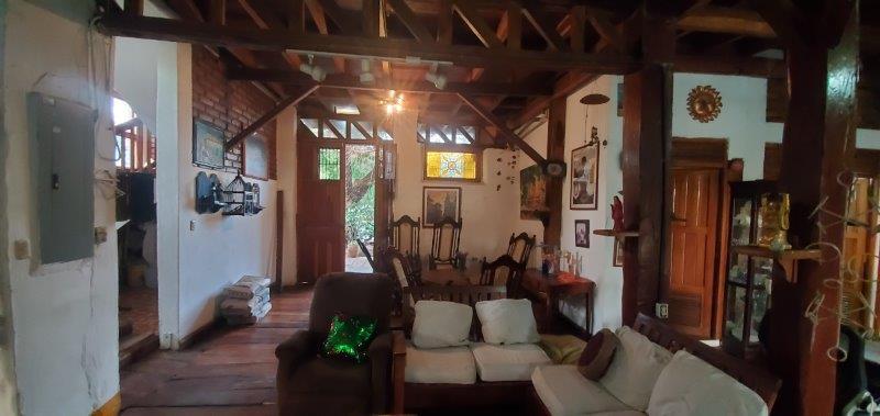 nicaragua bienes raices poneloya (31)