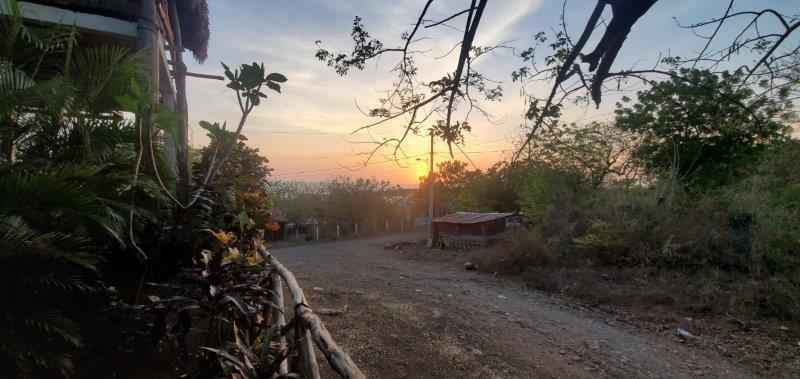nicaragua bienes raices poneloya (32)