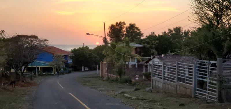 nicaragua bienes raices poneloya (4)