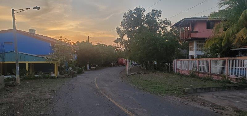 nicaragua bienes raices poneloya (6)