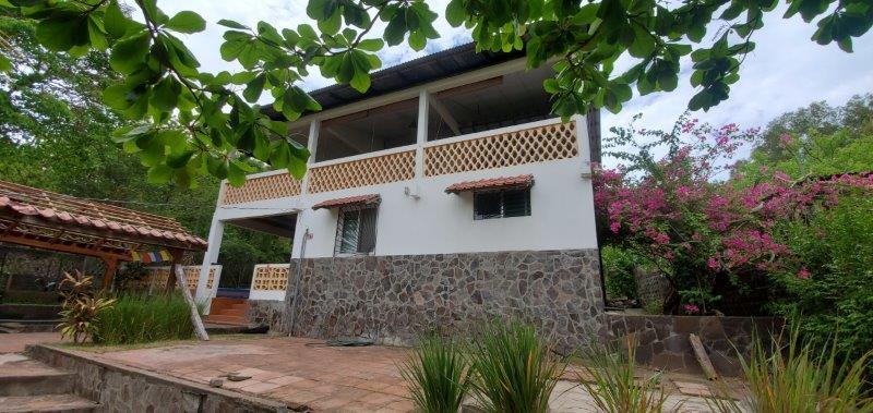 nicaragua real estate (6)