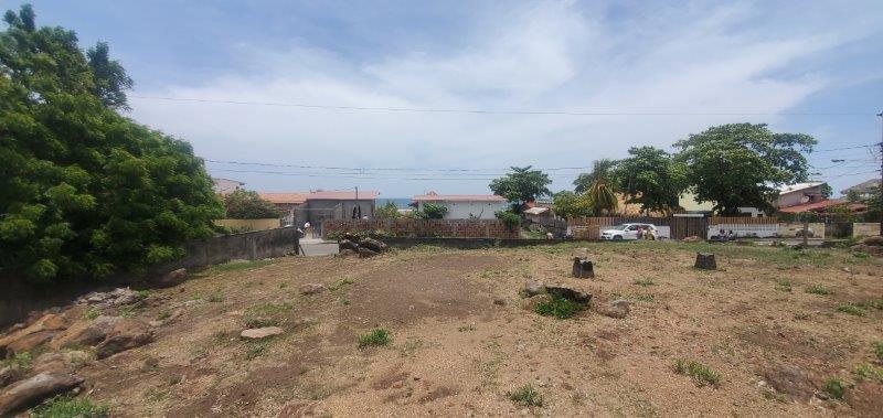 nicaragua real estate Las Peñitas (4)