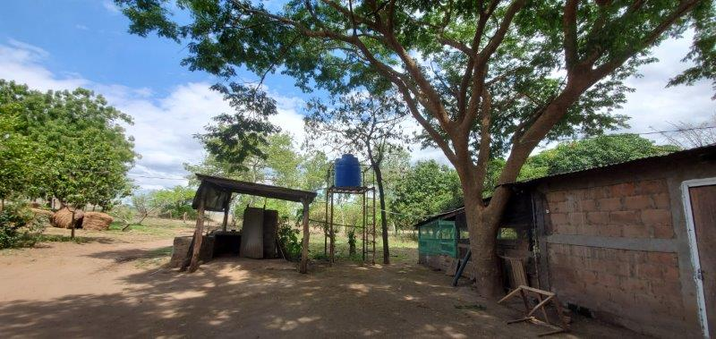 nicaragua-real-estate-land (1)